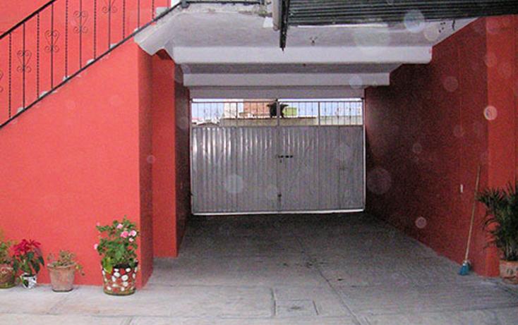Foto de local en venta en  , lomas de san juan, san juan del r?o, quer?taro, 1343133 No. 04