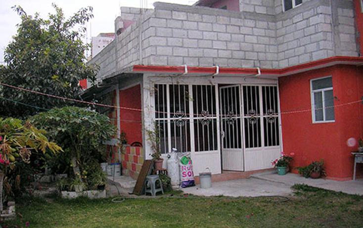 Foto de local en venta en  , lomas de san juan, san juan del r?o, quer?taro, 1343133 No. 05