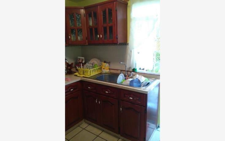 Foto de casa en venta en  , lomas de san juan, san juan del r?o, quer?taro, 1821470 No. 02