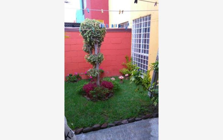 Foto de casa en venta en  , lomas de san juan, san juan del r?o, quer?taro, 1821470 No. 03