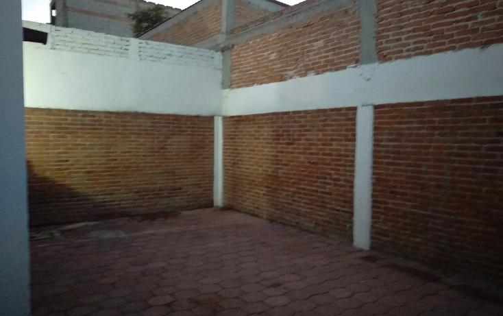 Foto de casa en venta en  , lomas de san juan, san juan del r?o, quer?taro, 1958489 No. 02