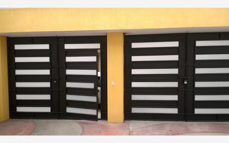 Foto de casa en venta en, lomas de san juan sección campestre, san juan del río, querétaro, 1451729 no 01