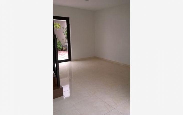Foto de casa en venta en, lomas de san juan sección campestre, san juan del río, querétaro, 1451729 no 04