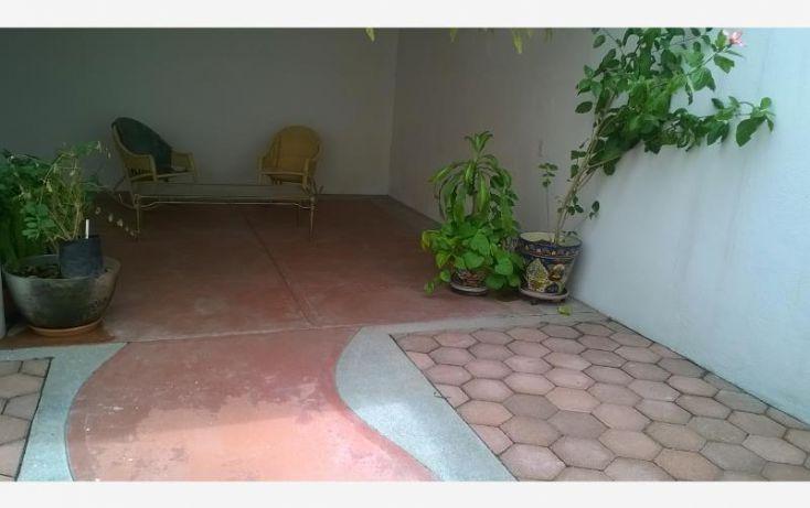 Foto de casa en venta en, lomas de san juan sección campestre, san juan del río, querétaro, 1451729 no 07