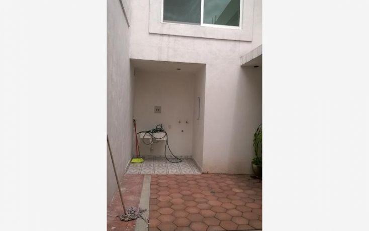 Foto de casa en venta en, lomas de san juan sección campestre, san juan del río, querétaro, 1451729 no 08