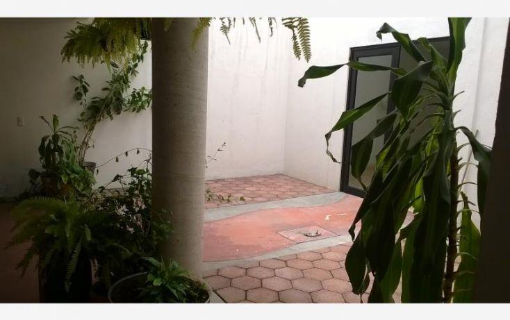 Foto de casa en venta en, lomas de san juan sección campestre, san juan del río, querétaro, 1451729 no 09