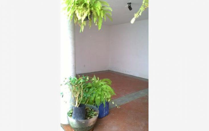 Foto de casa en venta en, lomas de san juan sección campestre, san juan del río, querétaro, 1451729 no 10