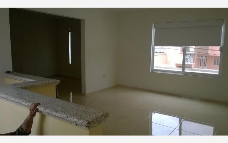 Foto de casa en venta en, lomas de san juan sección campestre, san juan del río, querétaro, 1451729 no 12