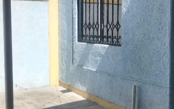 Foto de casa en venta en, lomas de san juan sección jardines, san juan del río, querétaro, 1130483 no 05