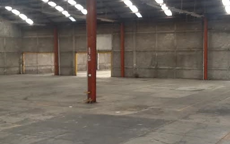 Foto de nave industrial en renta en  , lomas de san lorenzo ampliaci?n, atizap?n de zaragoza, m?xico, 1227573 No. 06