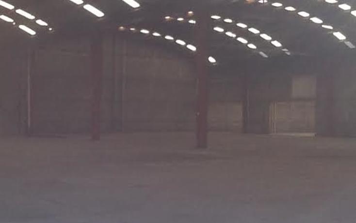 Foto de nave industrial en renta en  , lomas de san lorenzo ampliaci?n, atizap?n de zaragoza, m?xico, 1227573 No. 08