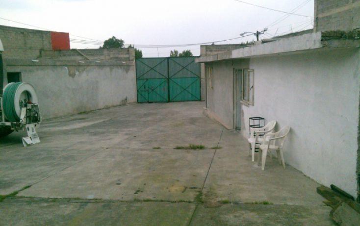 Foto de bodega en renta en, lomas de san lorenzo, atizapán de zaragoza, estado de méxico, 1835600 no 03