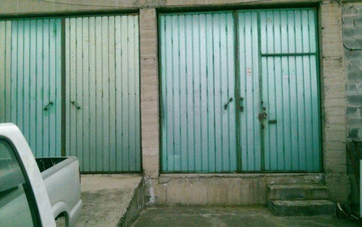 Foto de bodega en renta en, lomas de san lorenzo, atizapán de zaragoza, estado de méxico, 1835600 no 04