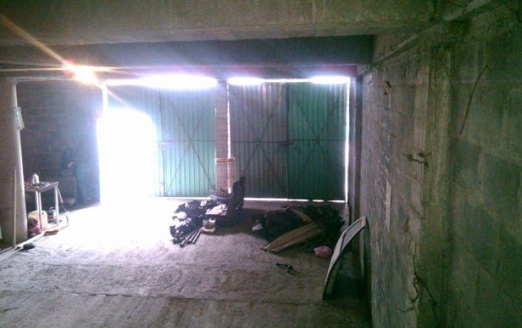 Foto de bodega en renta en, lomas de san lorenzo, atizapán de zaragoza, estado de méxico, 1835600 no 08