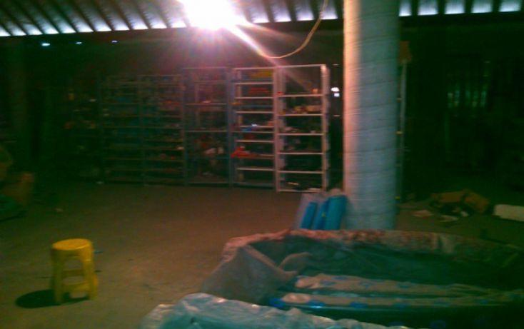 Foto de bodega en renta en, lomas de san lorenzo, atizapán de zaragoza, estado de méxico, 1835600 no 09