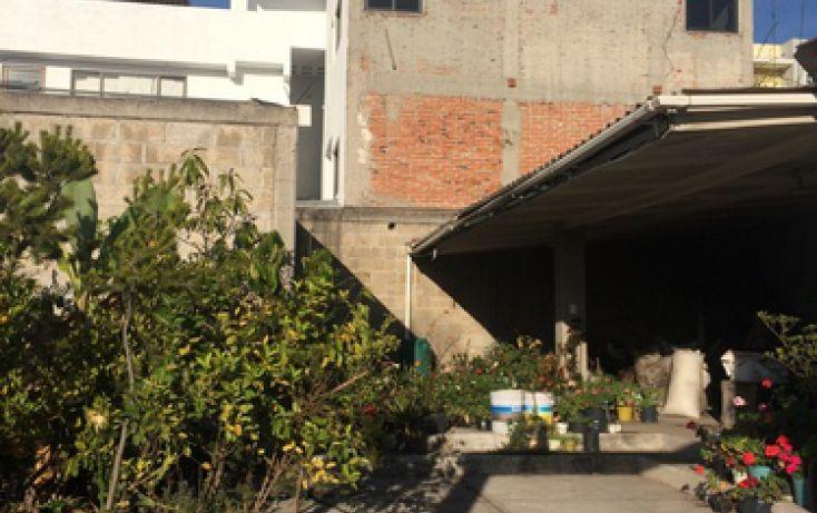 Foto de casa en venta en, lomas de san lorenzo, atizapán de zaragoza, estado de méxico, 2028127 no 02
