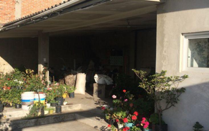 Foto de casa en venta en, lomas de san lorenzo, atizapán de zaragoza, estado de méxico, 2028127 no 04