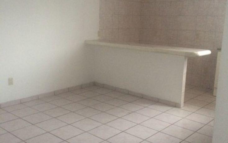 Foto de casa en venta en, lomas de san lorenzo, atizapán de zaragoza, estado de méxico, 2028127 no 05