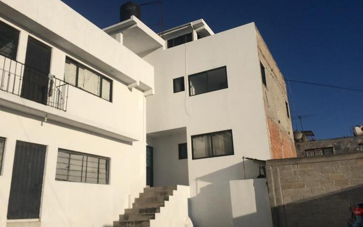 Foto de casa en venta en  , lomas de san lorenzo, atizapán de zaragoza, méxico, 1633512 No. 02