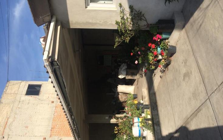 Foto de casa en venta en  , lomas de san lorenzo, atizapán de zaragoza, méxico, 1633512 No. 03