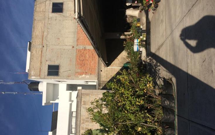 Foto de casa en venta en  , lomas de san lorenzo, atizapán de zaragoza, méxico, 1633512 No. 04