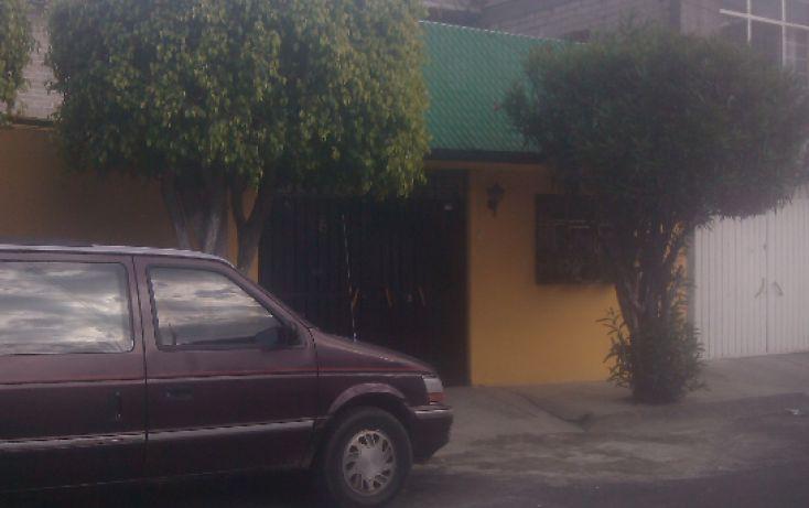 Foto de casa en venta en, lomas de san lorenzo, iztapalapa, df, 1624536 no 04