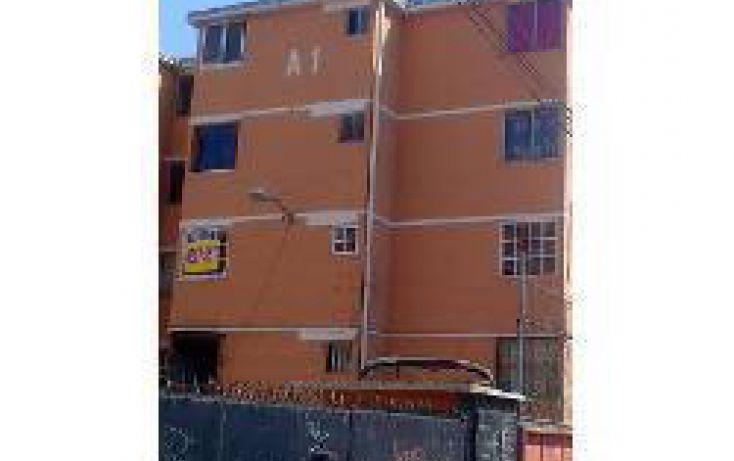 Foto de departamento en venta en, lomas de san lorenzo, iztapalapa, df, 1862638 no 02