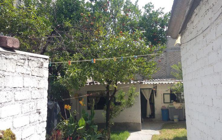 Foto de casa en venta en, lomas de san lorenzo, iztapalapa, df, 1950851 no 02
