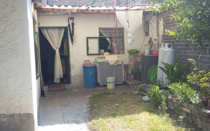 Foto de casa en venta en, lomas de san lorenzo, iztapalapa, df, 1950851 no 06