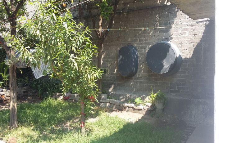 Foto de casa en venta en, lomas de san lorenzo, iztapalapa, df, 1950851 no 09