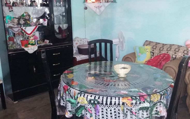 Foto de casa en venta en, lomas de san lorenzo, iztapalapa, df, 1950851 no 11
