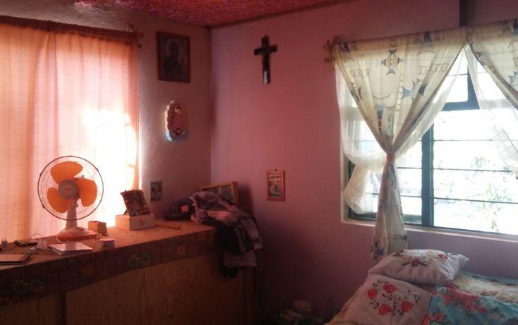 Foto de casa en venta en, lomas de san lorenzo, iztapalapa, df, 1950851 no 13