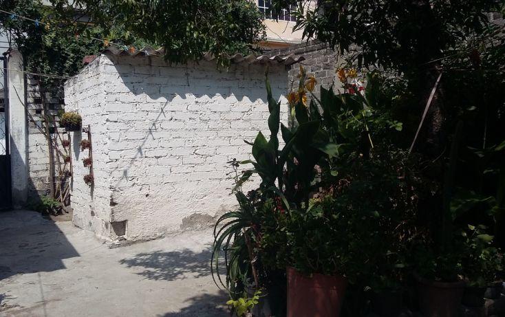 Foto de casa en venta en, lomas de san lorenzo, iztapalapa, df, 1950851 no 15