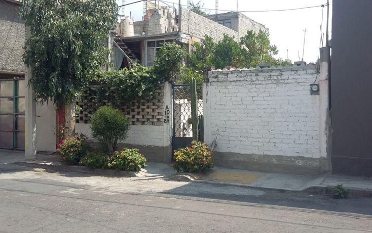 Foto de casa en venta en, lomas de san lorenzo, iztapalapa, df, 1950851 no 16