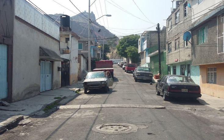 Foto de casa en venta en, lomas de san lorenzo, iztapalapa, df, 1950851 no 18