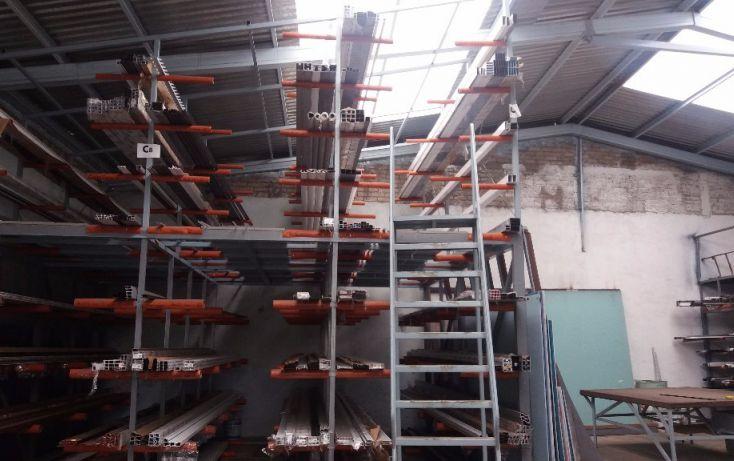 Foto de nave industrial en venta en, lomas de san lorenzo, iztapalapa, df, 2033932 no 04