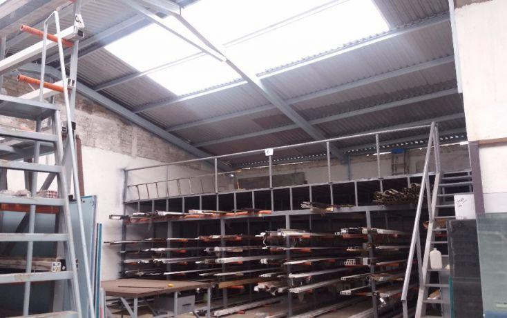 Foto de nave industrial en venta en, lomas de san lorenzo, iztapalapa, df, 2033932 no 05
