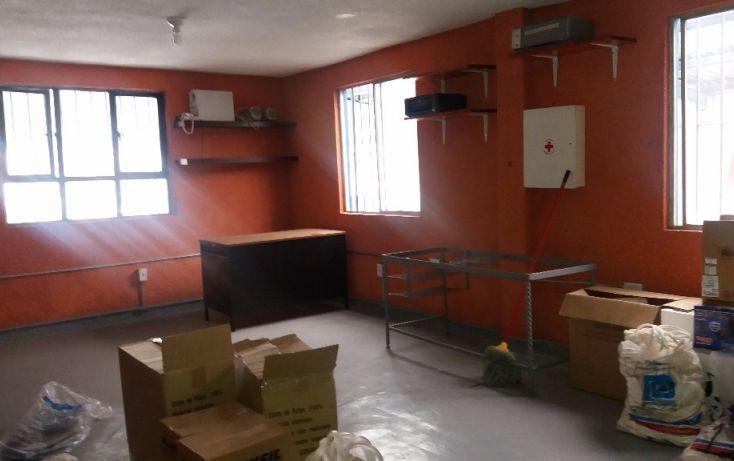 Foto de nave industrial en venta en, lomas de san lorenzo, iztapalapa, df, 2033932 no 07