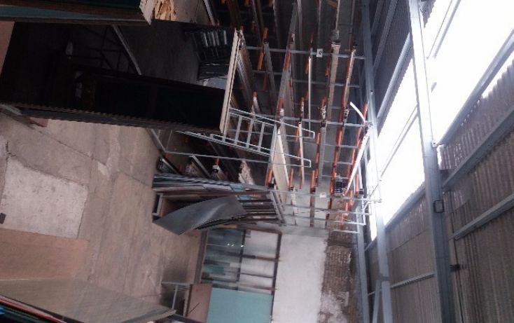 Foto de nave industrial en venta en, lomas de san lorenzo, iztapalapa, df, 2033932 no 11