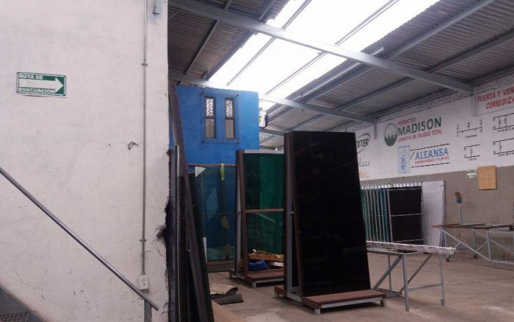 Foto de nave industrial en venta en, lomas de san lorenzo, iztapalapa, df, 2033932 no 12