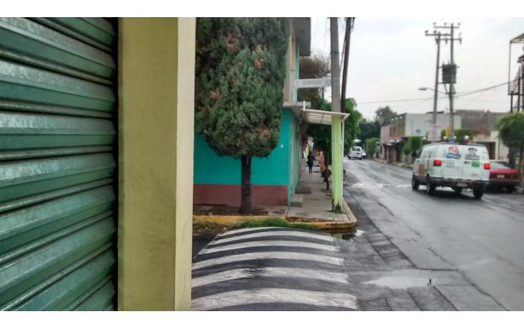 Foto de casa en venta en  , lomas de san lorenzo, iztapalapa, distrito federal, 1131393 No. 04