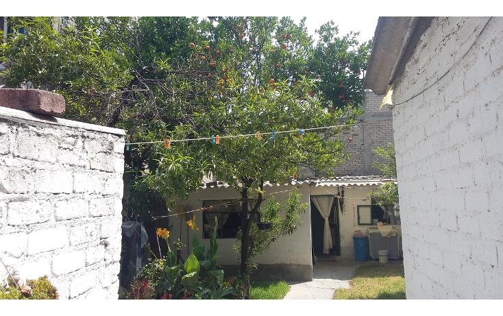 Foto de casa en venta en  , lomas de san lorenzo, iztapalapa, distrito federal, 1950851 No. 02