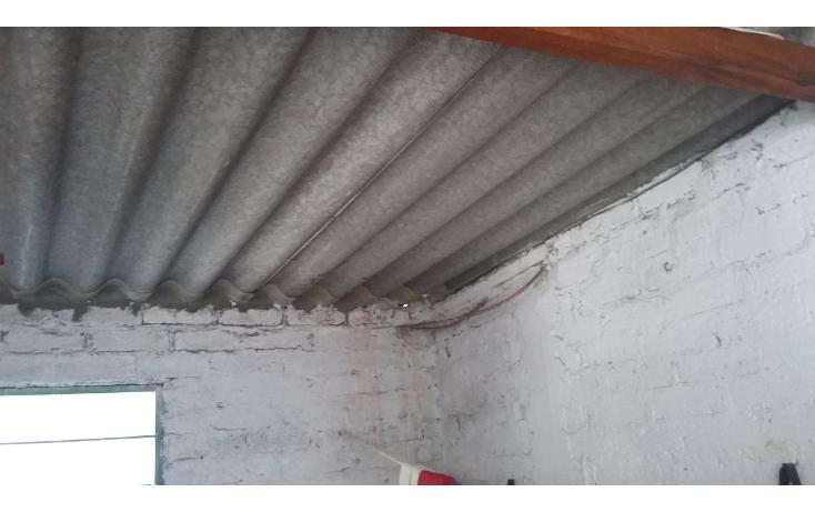 Foto de casa en venta en  , lomas de san lorenzo, iztapalapa, distrito federal, 1950851 No. 04