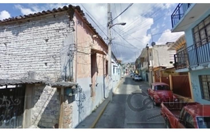 Foto de terreno habitacional en venta en  , lomas de san mateo, chilpancingo de los bravo, guerrero, 1856574 No. 02
