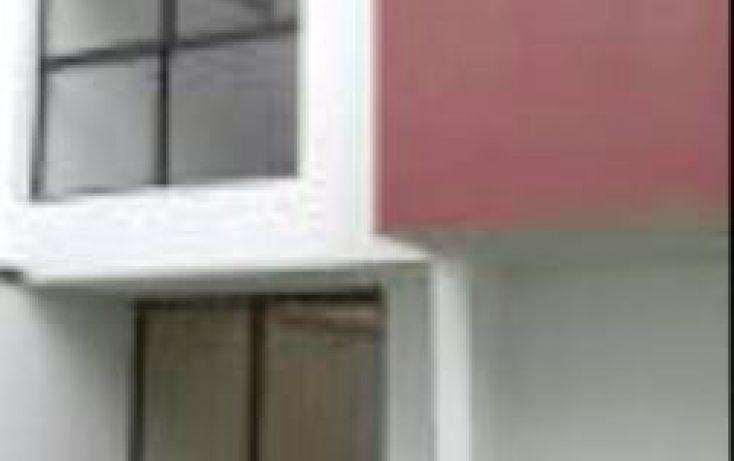 Foto de casa en venta en, lomas de san mateo, naucalpan de juárez, estado de méxico, 1474759 no 02