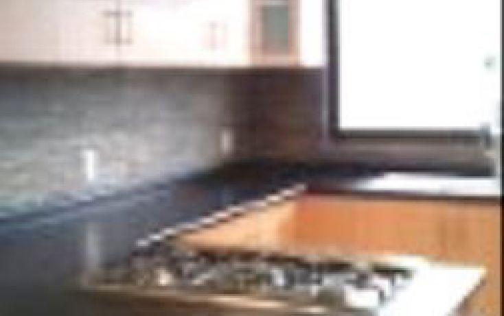 Foto de casa en venta en, lomas de san mateo, naucalpan de juárez, estado de méxico, 1474759 no 04