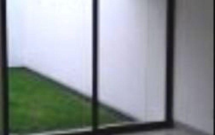 Foto de casa en venta en, lomas de san mateo, naucalpan de juárez, estado de méxico, 1474759 no 05
