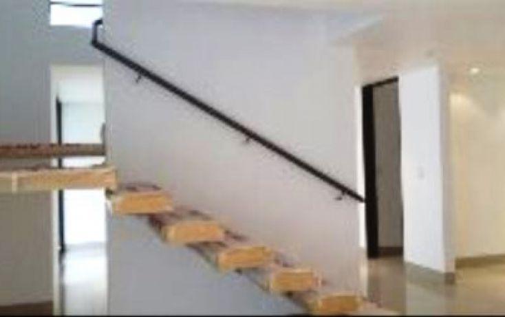 Foto de casa en venta en, lomas de san mateo, naucalpan de juárez, estado de méxico, 1474759 no 06