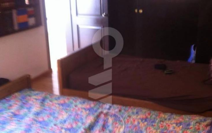 Foto de casa en venta en, lomas de san mateo, naucalpan de juárez, estado de méxico, 1498823 no 04