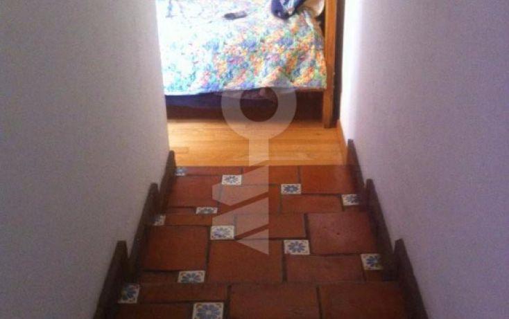 Foto de casa en venta en, lomas de san mateo, naucalpan de juárez, estado de méxico, 1498823 no 05